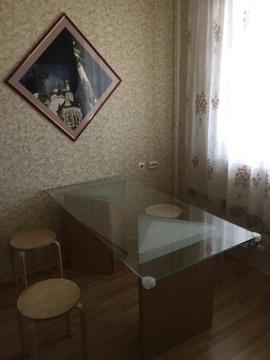 Сдается кваритра в Новокуркино - Фото 4