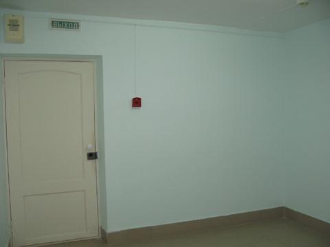 Комната 17.6 кв.м, на ул. Труфанова 30 корп.4, 7/9 эт. кирпич - Фото 5