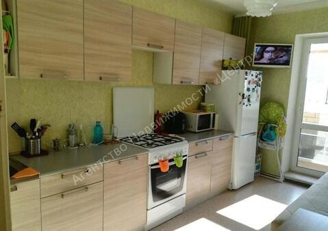 Продажа квартиры, Великий Новгород, Ул. Береговая - Фото 3