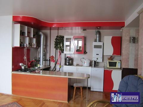 4-х комнатная с гаражом - Фото 1