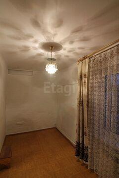 Сдам 1-этажн. дом 30 кв.м. Ялуторовский тракт - Фото 3