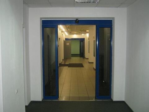 Офисное помещение, 26 м2 - Фото 5