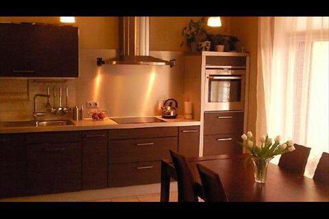 Продажа квартиры, Купить квартиру Рига, Латвия по недорогой цене, ID объекта - 313136666 - Фото 1