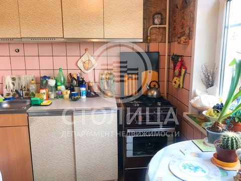 Ул. Беловежская д.95 0к - Фото 4