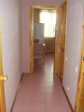 Улица Кузнечная 10; 1-комнатная квартира стоимостью 14000 в месяц . - Фото 2