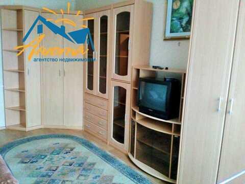 Аренда 2 комнатной квартиры в Жуково мкр Протва ул Юбилейная 7 - Фото 2