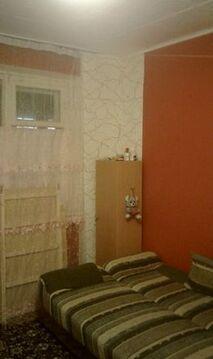 Аренда комнаты, Омск, Улица 7-я Линия - Фото 2