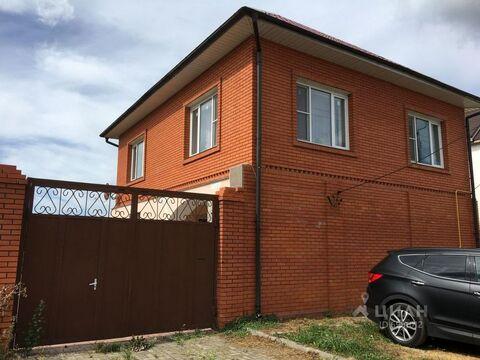 Продажа дома, Кашира, Каширский район, Ул. Колхозная - Фото 1