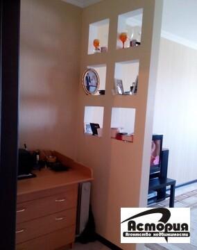 3 комнатная квартира, ул. Садовая 5 к.1 - Фото 3