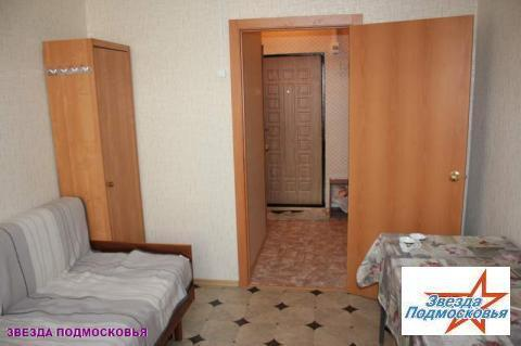 Продается комната в п. Горшково, Дмитровский район - Фото 3