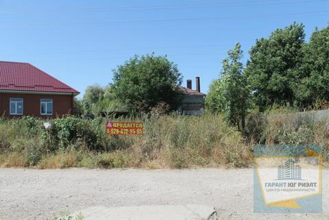 Купить земельный участок в Кисловодске с видом на горы - Фото 1