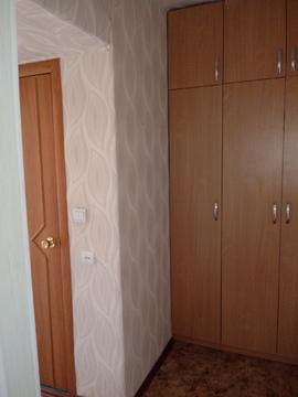 Продажа: 1 к.кв. ул. Юлина, 4 - Фото 4