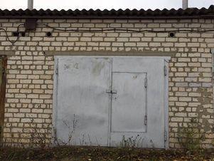 Продажа гаража, Михайловка, Ул. Обороны - Фото 2