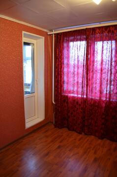 4 комнатная квартира в г. Сергиев Посад углич - Фото 1