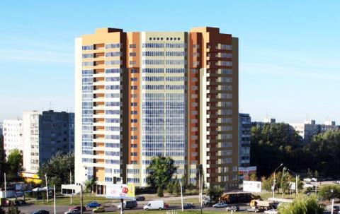 4к.кв улучшенной планировки в центре Северного - Фото 1