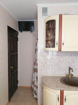 Продается квартира, Чехов, 60м2 - Фото 5