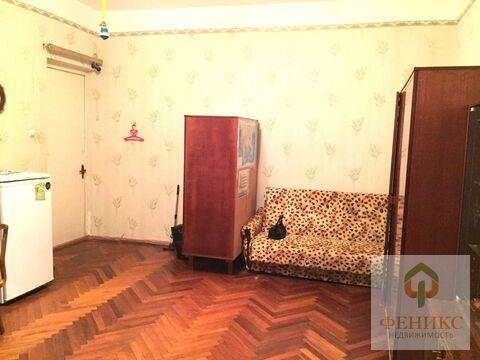 Комната Загородный 14 - Фото 3