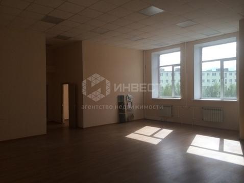 Бизнес-центр, Кировск, Юбилейная - Фото 5