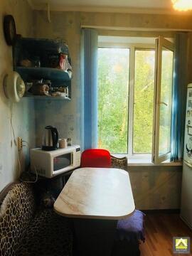 Продажа квартиры, Хотьково, Сергиево-Посадский район, Ул. Горжовицкая - Фото 5