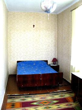 Продается 2-ка 42м2, ул. Днестровская, д.2 - Фото 3