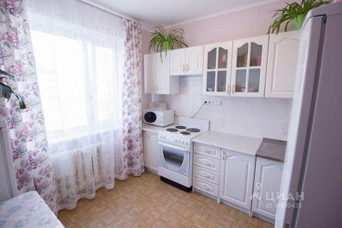 Продажа квартиры, Ульяновск, Генерала Тюленева пр-кт. - Фото 1