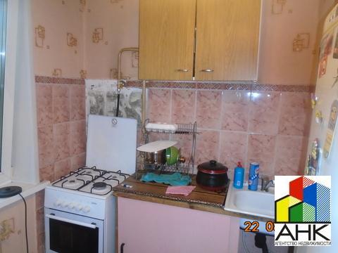 Квартира, ш. Тутаевское, д.69 - Фото 1