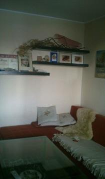 Трехкомнатную квартиру в Ногинске - Фото 2