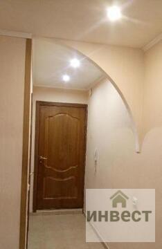 Продается 3-х комнатная квартира Селятино , д. 29 - Фото 5