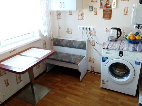 Продажа трехкомнатной квартиры в пешей доступности от метро - Фото 4