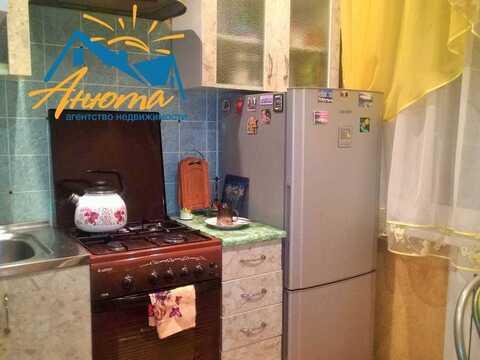 2 комнатная квартира в Жуково, Юбилейная 7 - Фото 5