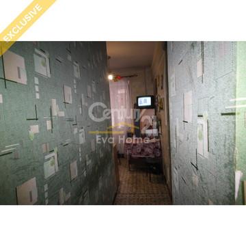 Двухкомнатная квартира Екатеринбург, пр. Космонавтов, д. 38 - Фото 2