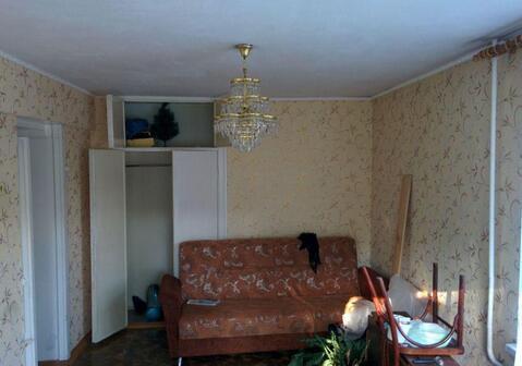 Продажа квартиры, Ангарск, Квартал 94 - Фото 2
