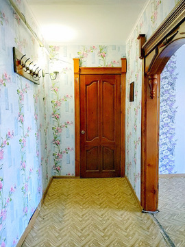 Купить хорошую квартиру в Саранске - Фото 3
