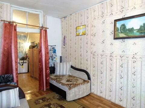 Продаём комнату в 2х комн коммунальной кв-ре по ул Соколовая/Чапаева - Фото 4
