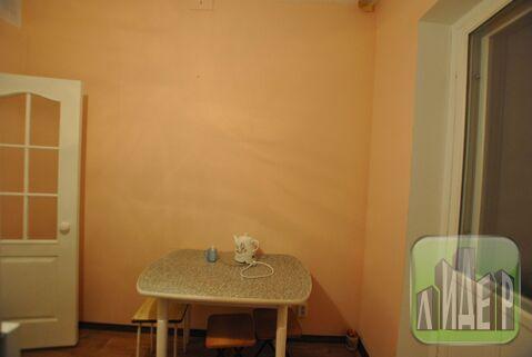 2 комнатная ул.Мира 103 - Фото 3