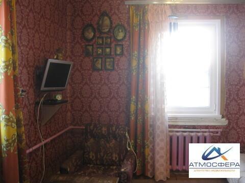 Продается 1/2 дома ул.Попова - Фото 4