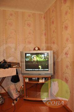 Продажа квартиры, Тюмень, Ул. Хохрякова - Фото 5