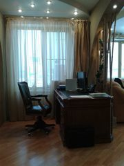 Продажа квартиры, Йошкар-Ола, Улица Вознесенская - Фото 2