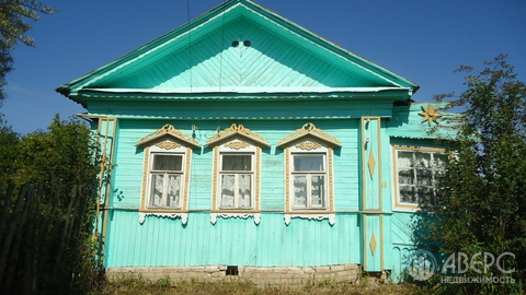 Дома, дачи, коттеджи, ул. Полевая, д.58 - Фото 5