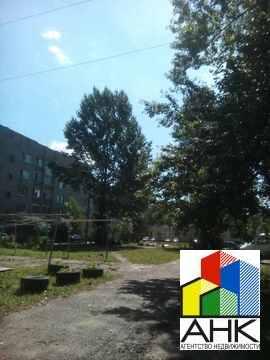 Квартира, ул. Попова, д.14 - Фото 5