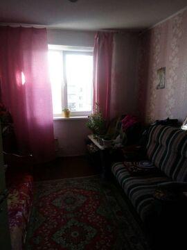 Продам 2к.кв. ул. Зорге, 10 - Фото 3