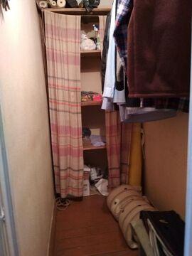 Продается 2-х комнатная квартира на берегу реки Волги! - Фото 5