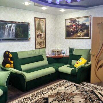 Продажа квартиры, Омск, Менделеева пр-кт. - Фото 1