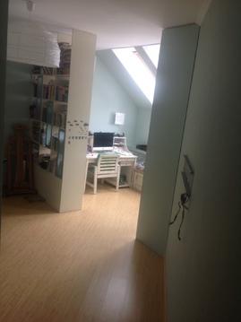 Продам четырехкомнатную квартиру в центре - Фото 1