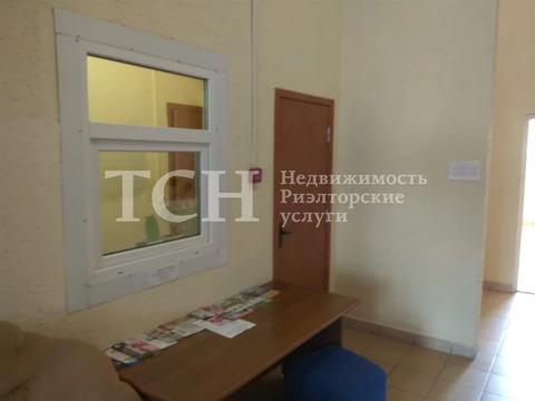 2-комн. квартира, Мытищи, ул Воронина, 6 - Фото 5