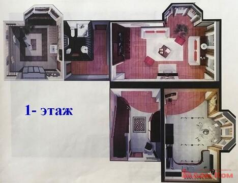 Продажа дома, Хабаровск, Ул. Совхозная - Фото 3
