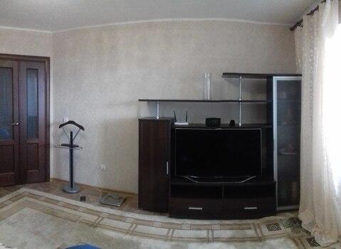 Продажа 1-комнатной квартиры в Великом Новгороде, Маловишерская, 1 - Фото 5