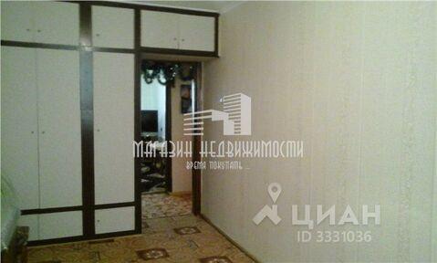 Продажа комнаты, Нальчик, Улица 2-й Таманской Дивизии - Фото 2