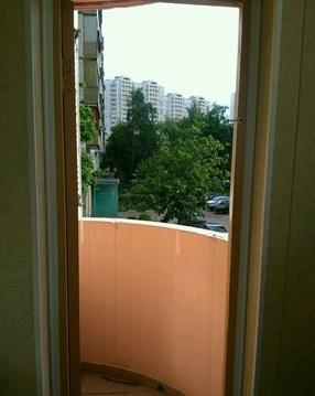 Предлагаем шикарную 1 ком квартиру 47 кв.м - Фото 5