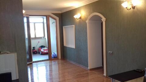 Квартира в элитном доме г. Домодедово - Фото 3